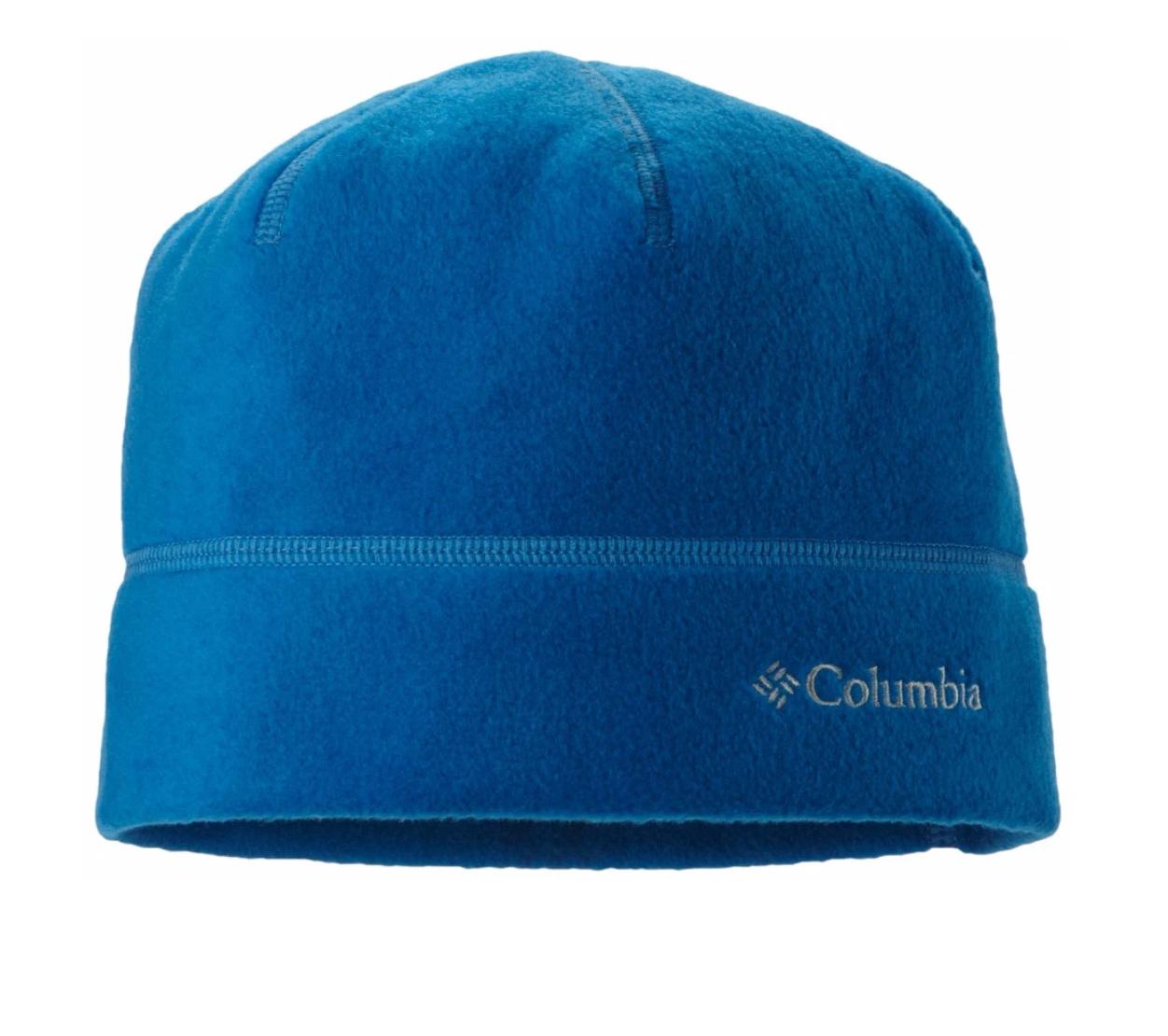 Columbia Youth Thermarator Beanie-1
