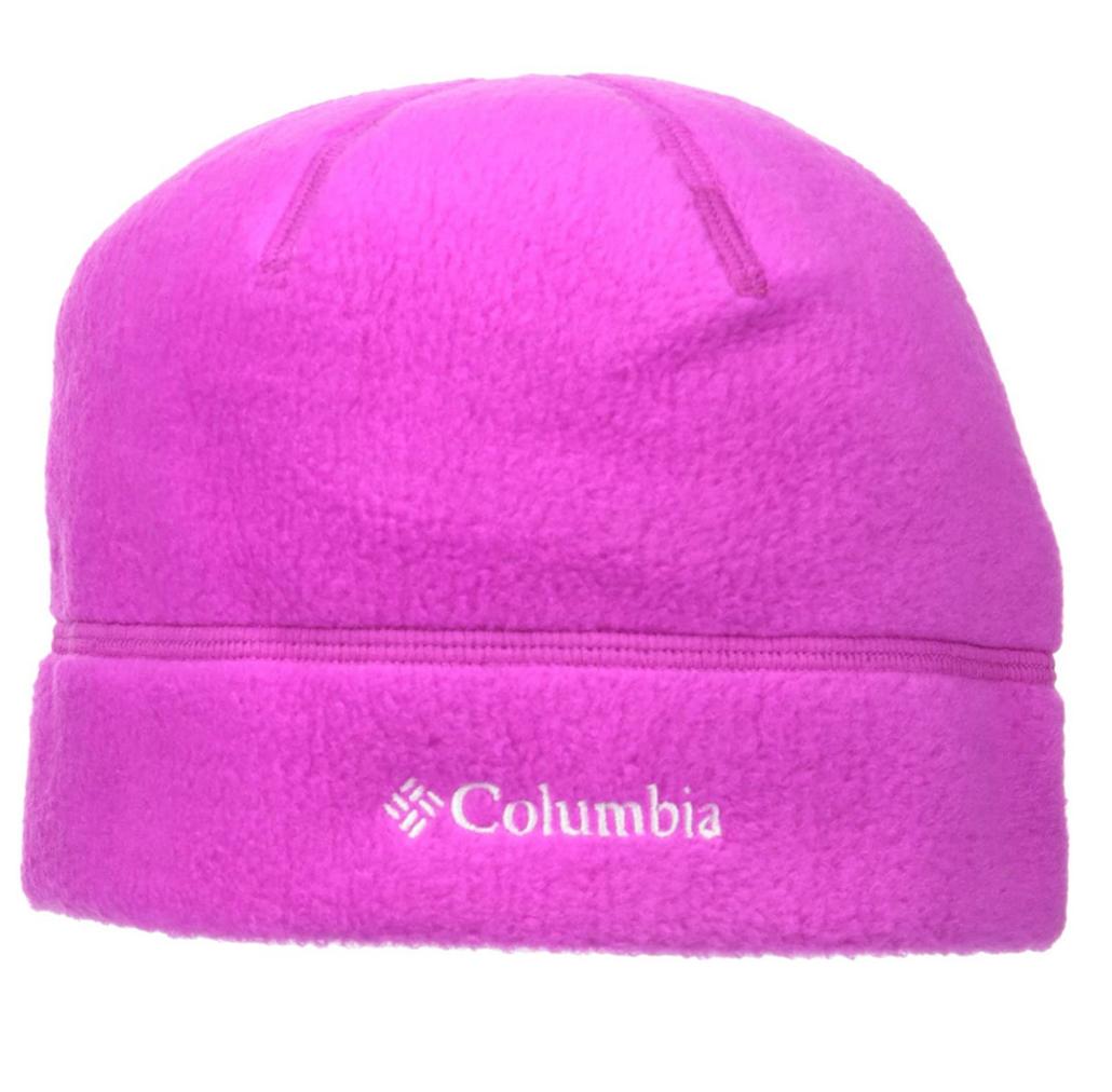 Columbia Youth Thermarator Beanie-2