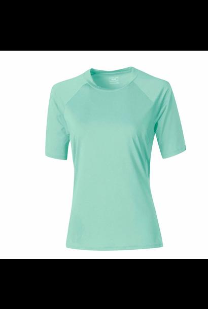 Women's Sight Shirt SS