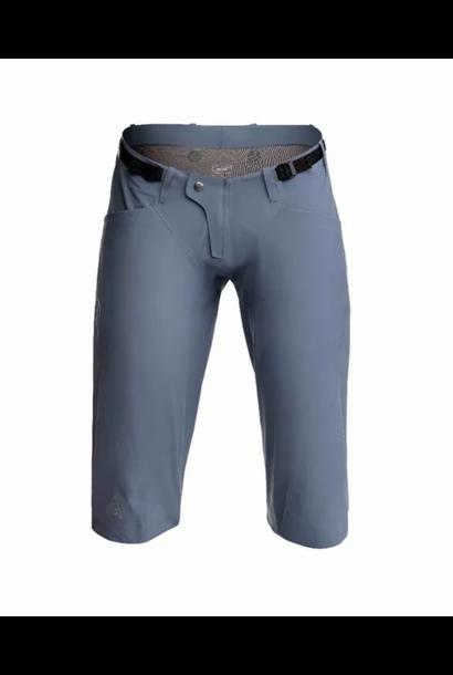 Women's Revo Shorts