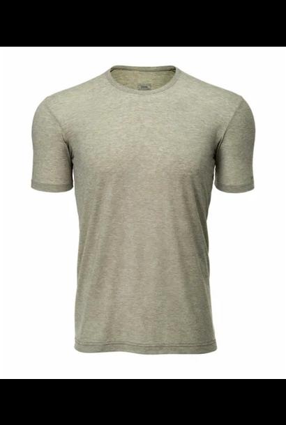 Men's Elevate T-Shirt