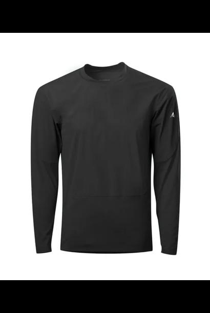 Men's Compound Shirt Black