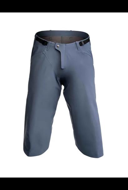 Men's Revo Shorts Slayter Blue