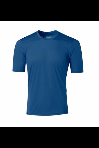 Men's Sight Shirt