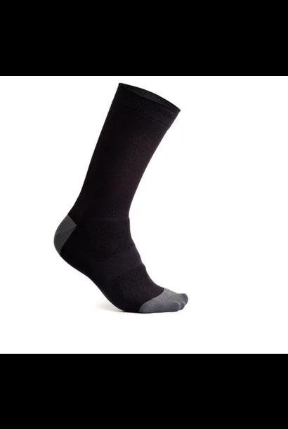 "Word Sock 6"""