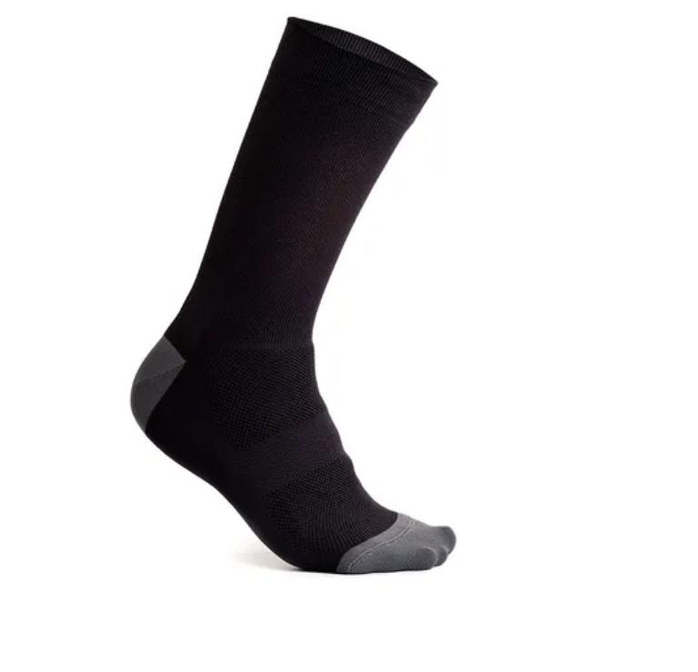 "Word Sock 6""-1"