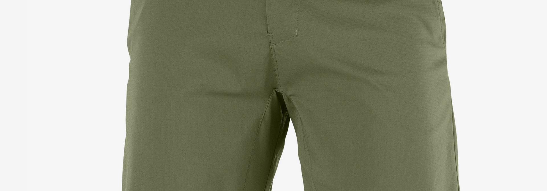 Men's Explore Short