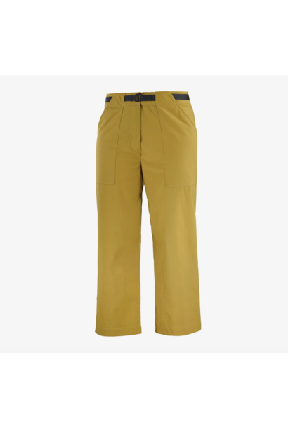 Women's Outrack High Pants