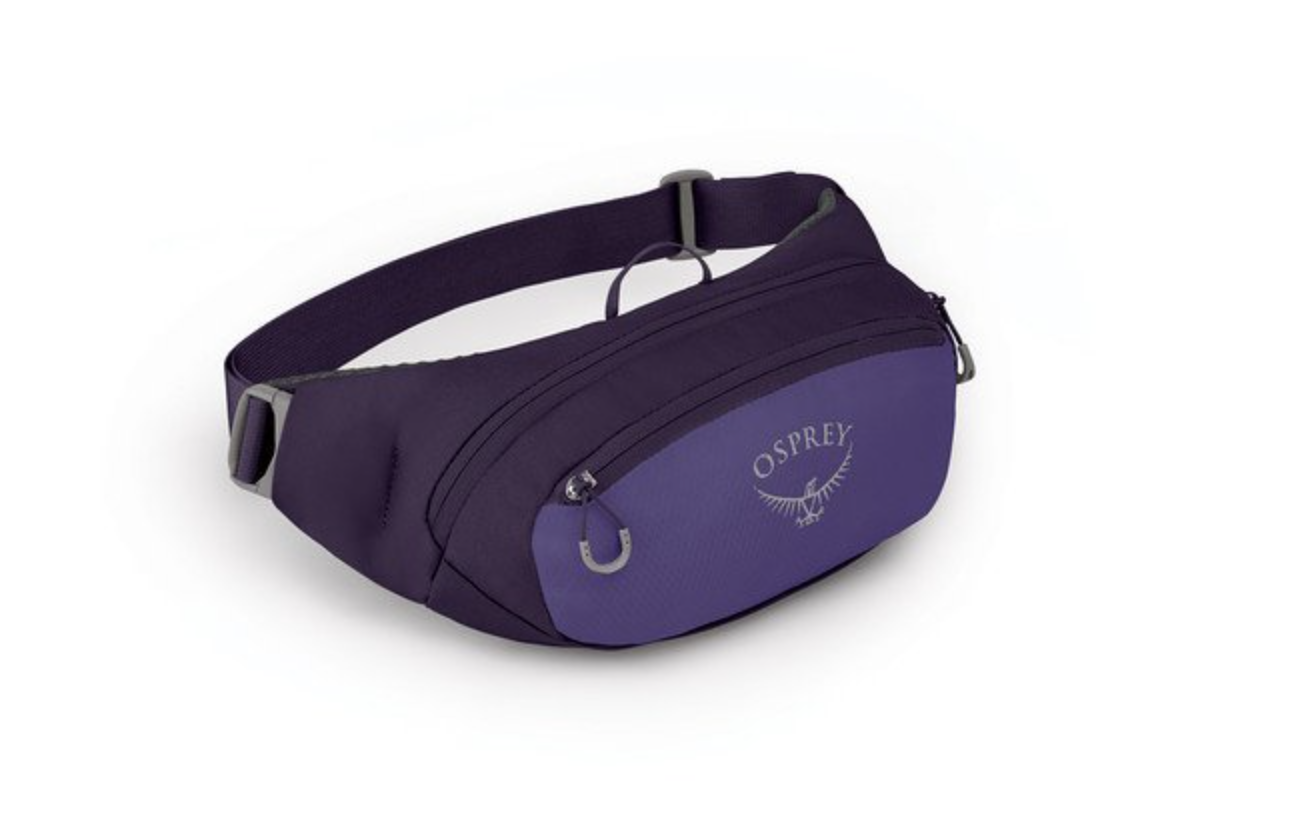 Osprey Daylite Waist-2