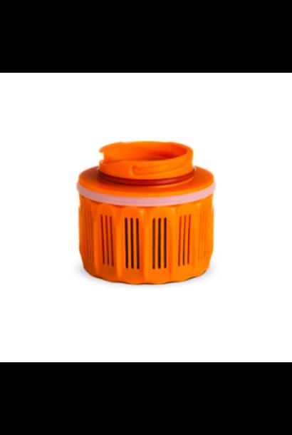 Geopress Purifier Cartridge