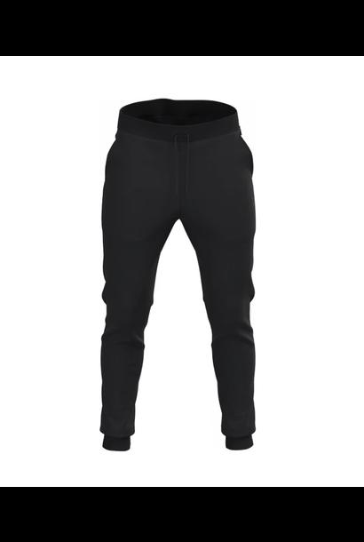 Men's Outlife Track Pant Black
