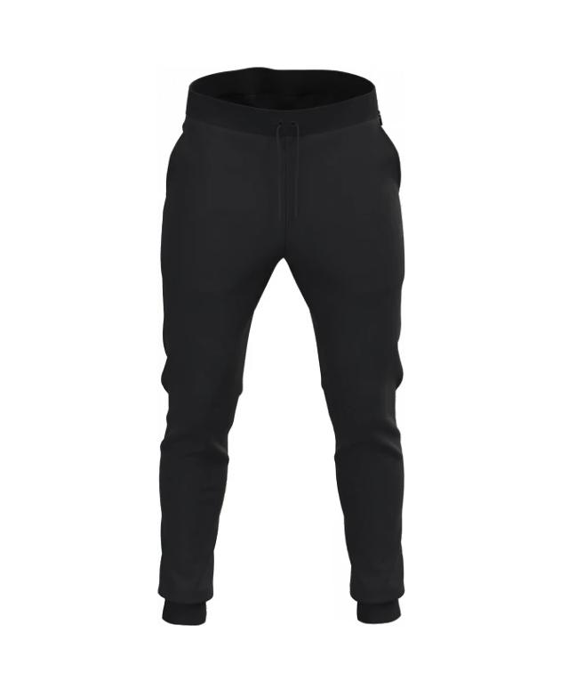 Men's Outlife Track Pant Black-1