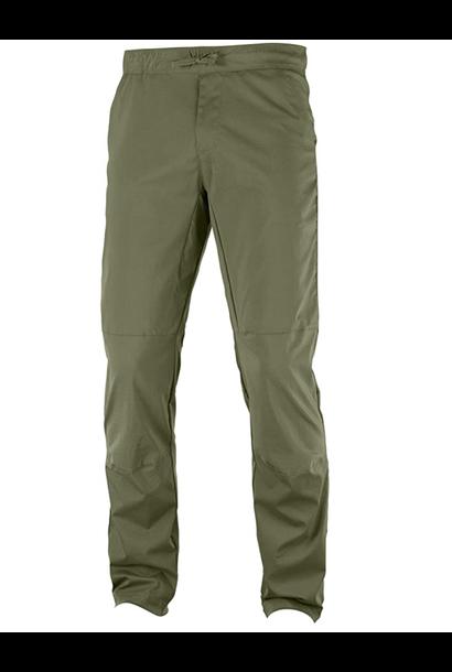 Men's Explore Tapered Pants
