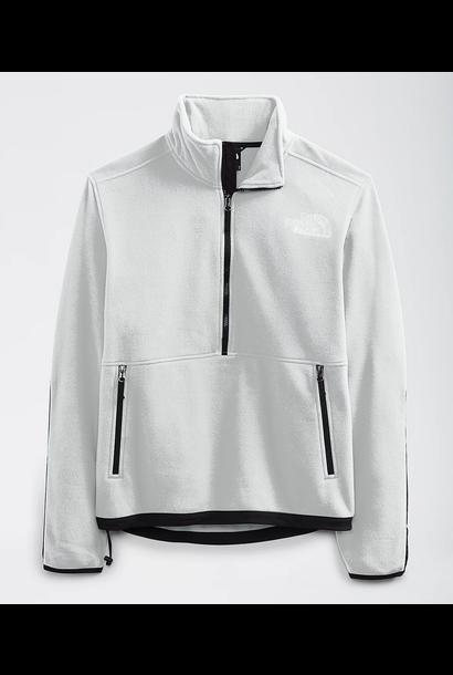 Men's TKA Kataka Fleece Jacket Tin Grey