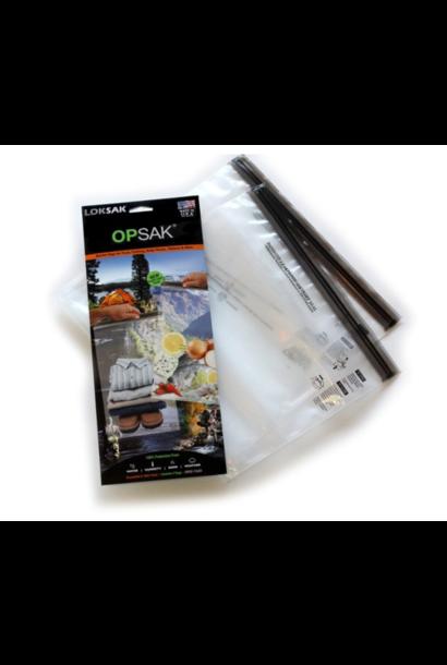 OPSAK 12X20 2-Pack