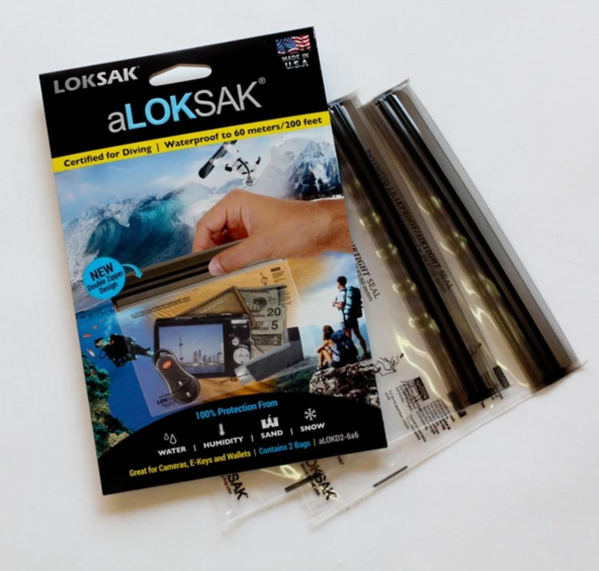 aLOKSAK 6X6 2-Pack-1