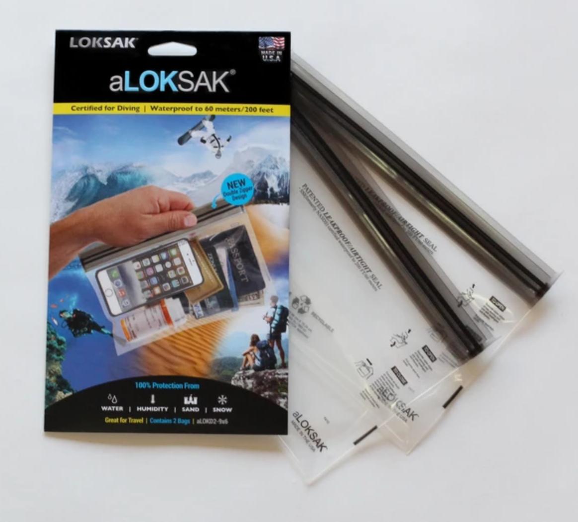 aLOKSAK 9X6 2-PACK-1