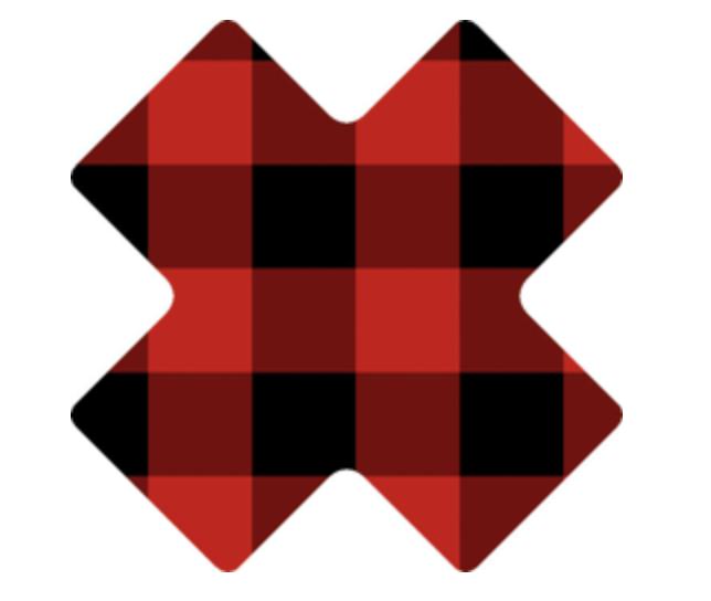 Lumberjack Repair Patch-1