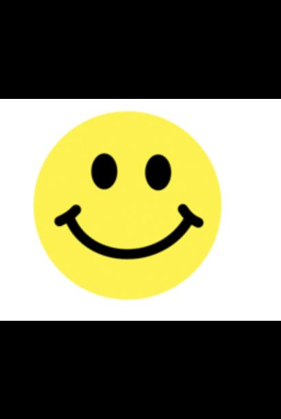 Smile Repair Patch