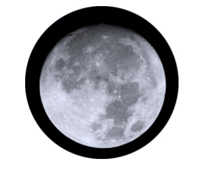 Moon Repair Patch-1