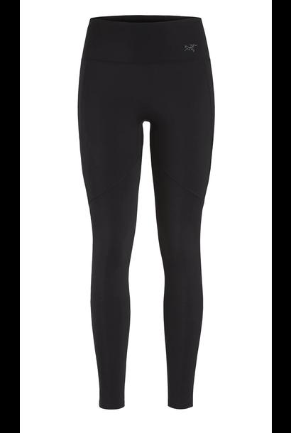 """Women's Oriel Legging 28"""" Black"""