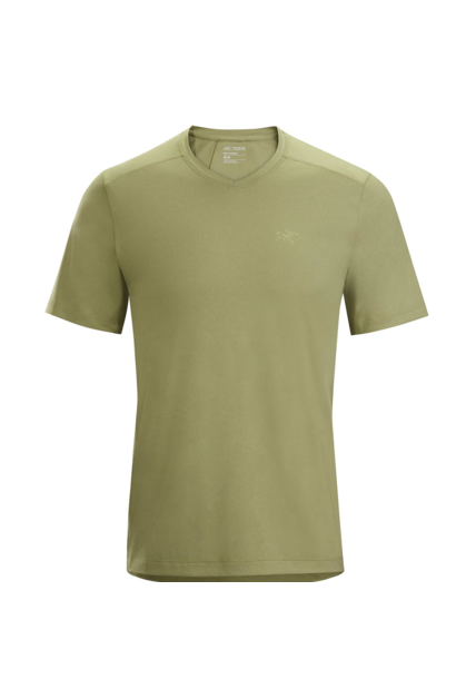 Men's Remige SS Kinetic Heather