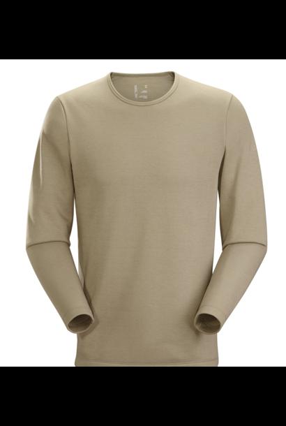 Men's Dallen Fleece Pullover Esoteric