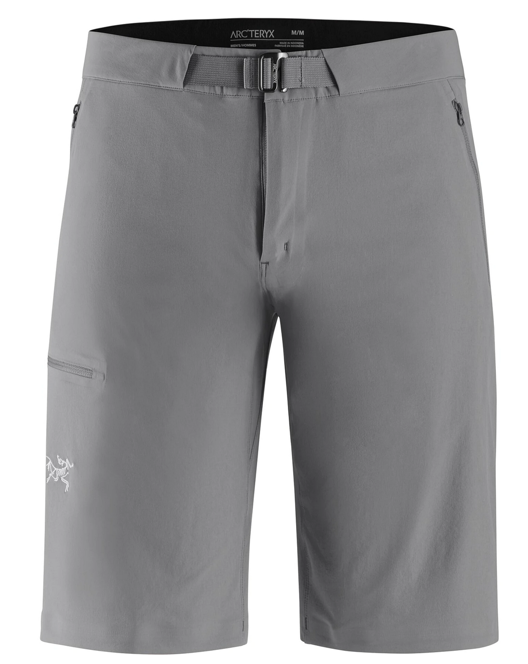 Men's Arc'teryx Gamma LT Short-2