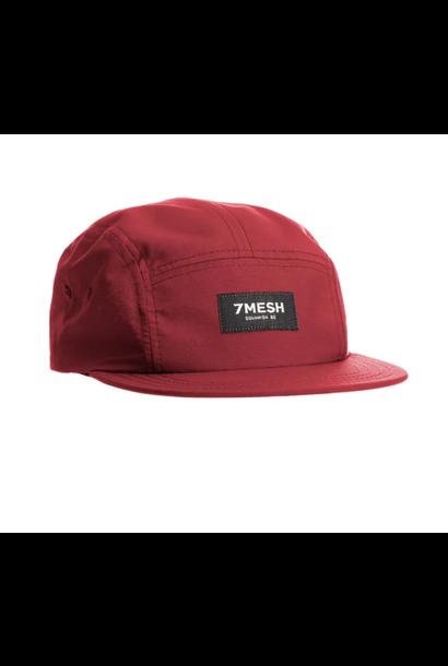 Trailside Hat