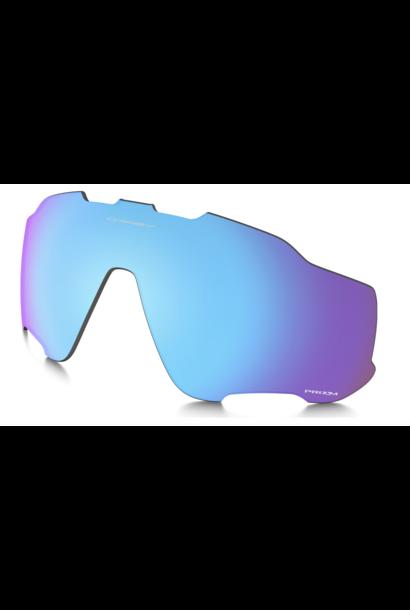 Jawbreaker Lense Prizm Snow Sapphire