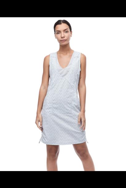 Women's Liike III Dress Indy Moonshine Print