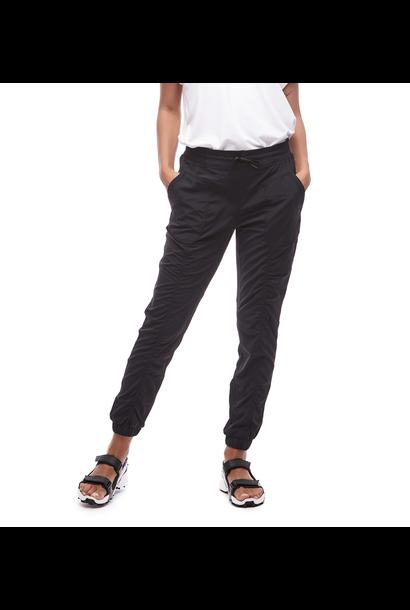 Women's Maeto III Pant Black