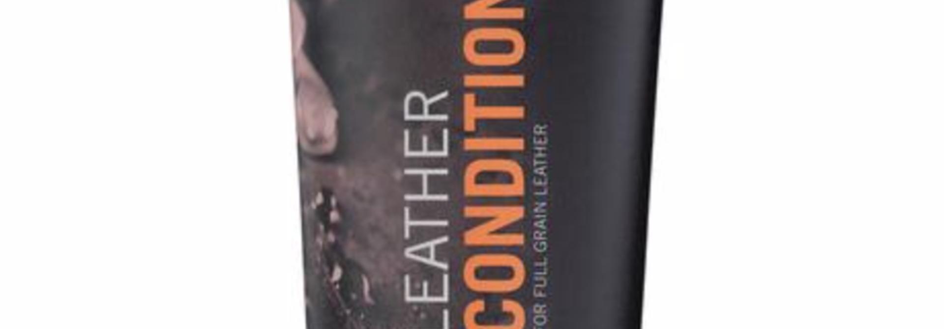 Leather Conditioner 75ml