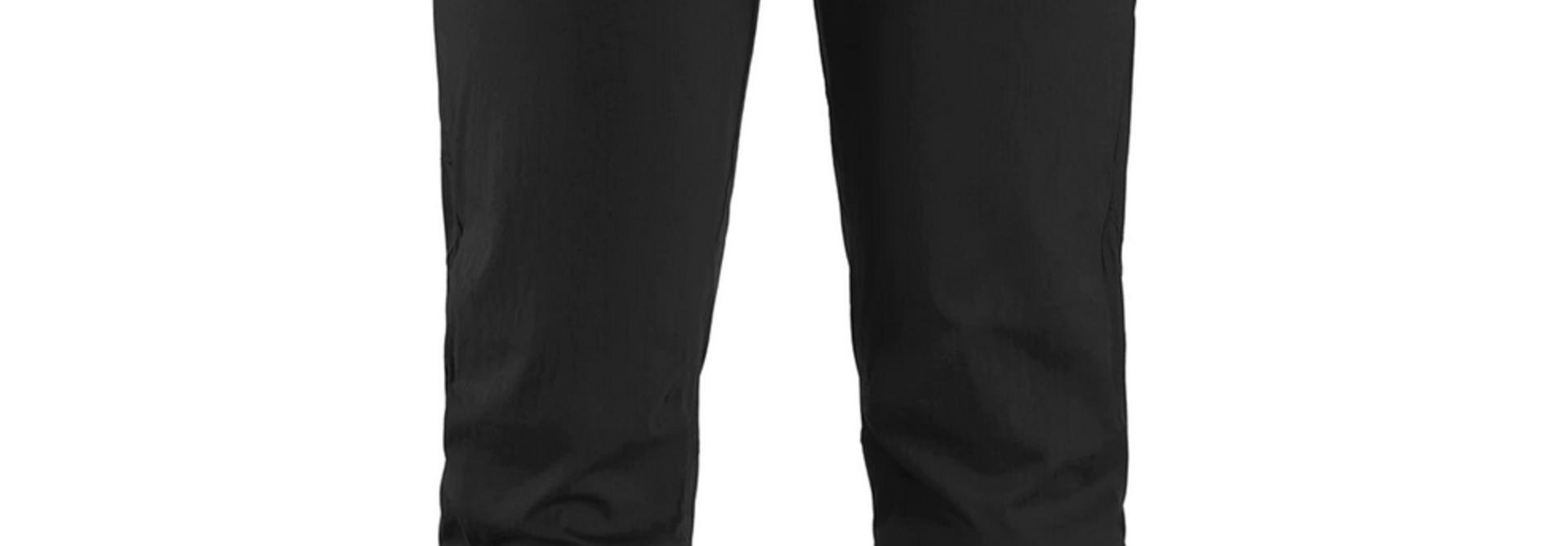 Men's Konseal Pant Black