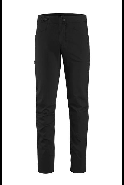 Men's Konseal Pant Short Inseam