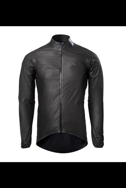 Men's Oro Jacket