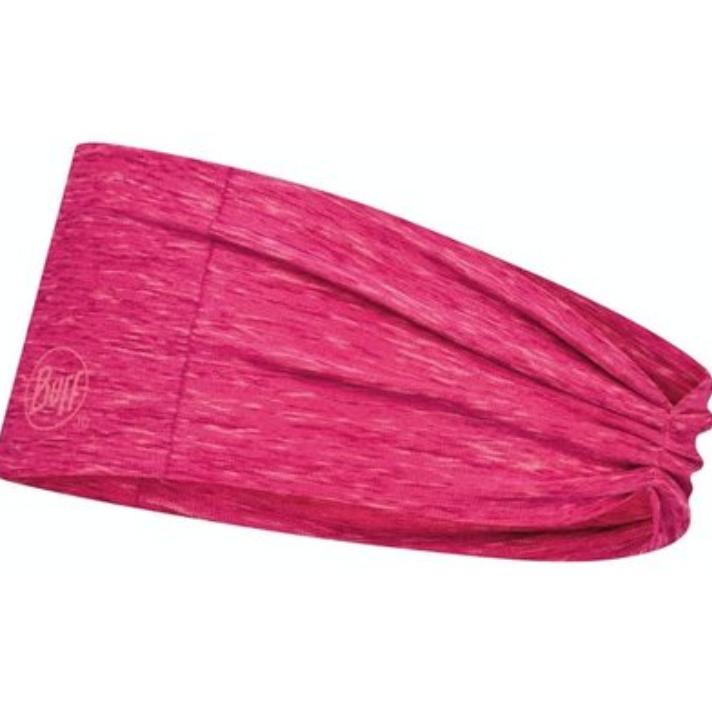 Coolnet UV Tapered Headband-1