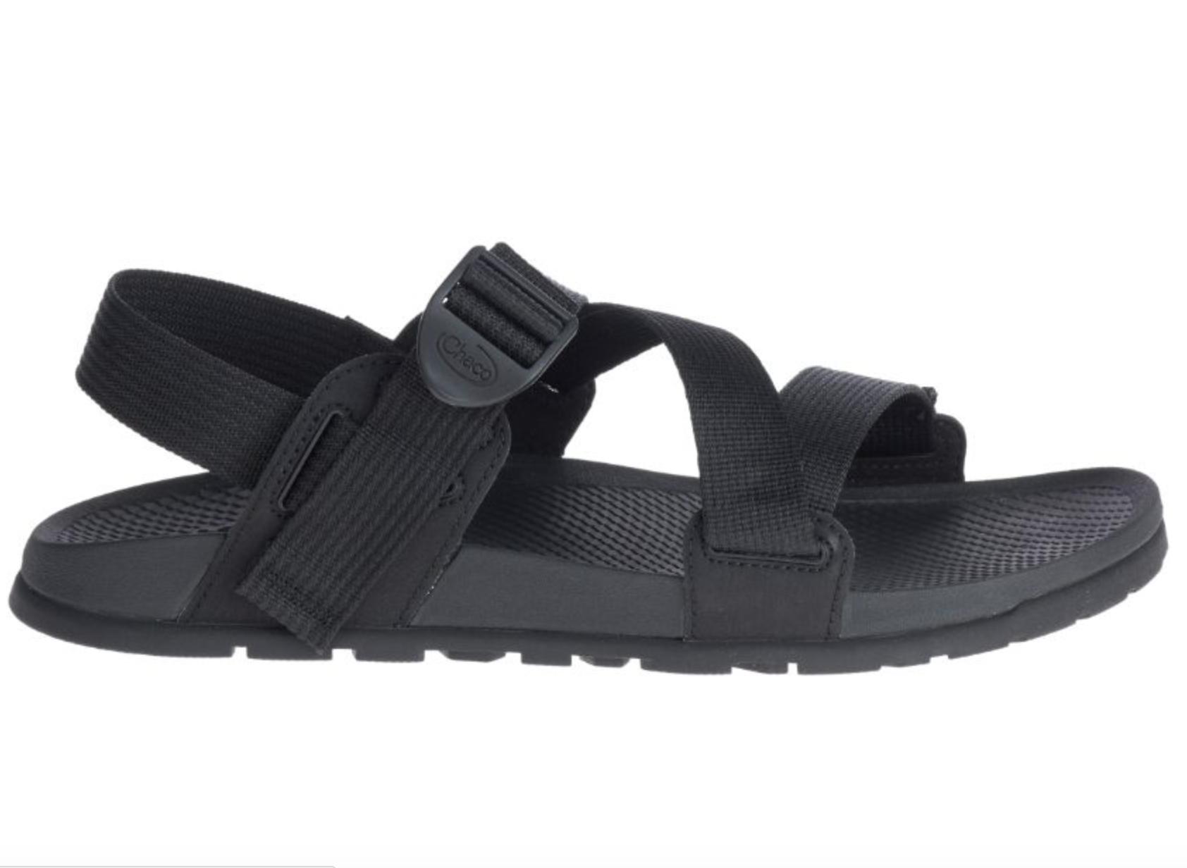 Men's Lowdown Sandal-2
