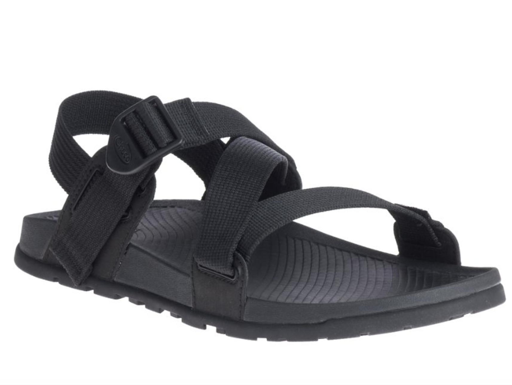 Men's Lowdown Sandal-3