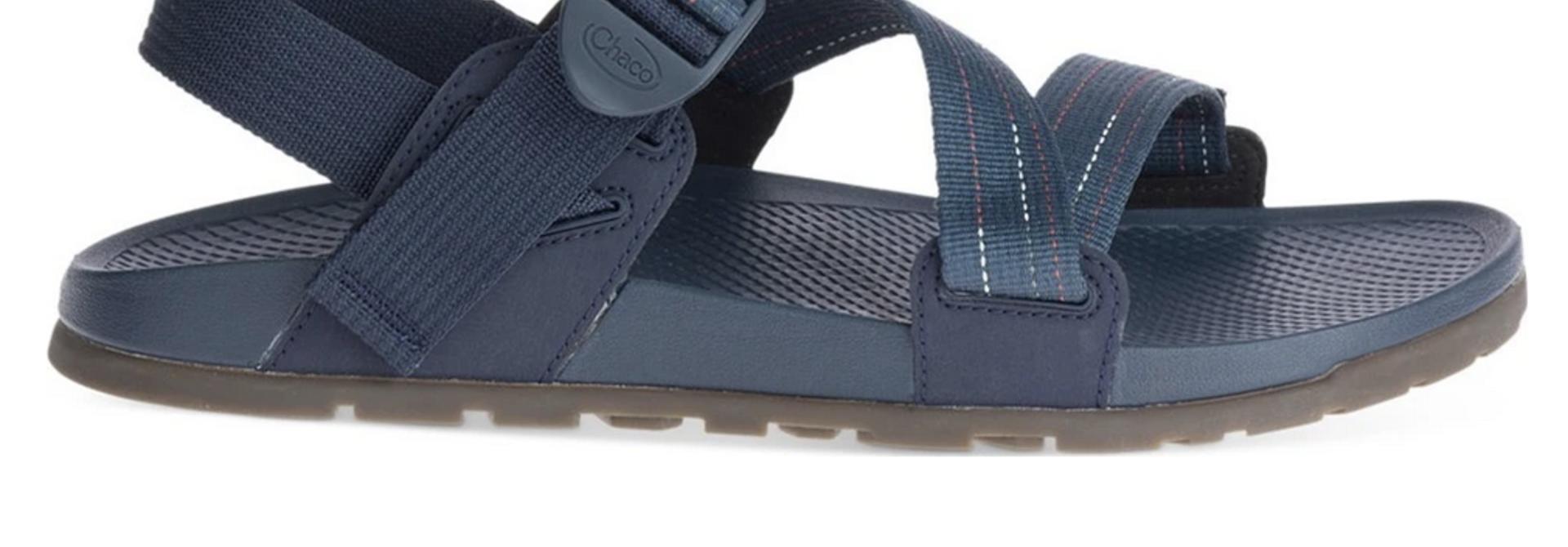 Men's Lowdown Sandal