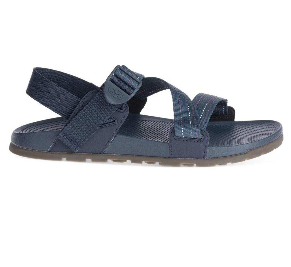 Men's Lowdown Sandal-1
