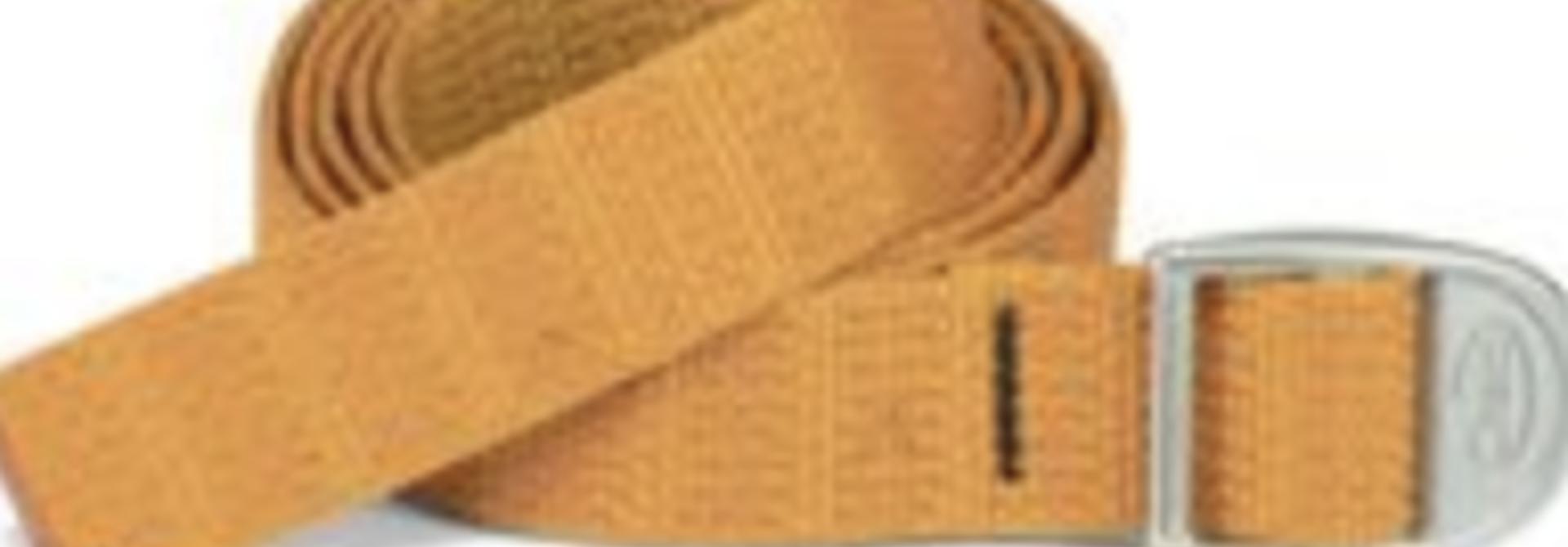 "Chaco 1"" Belt"