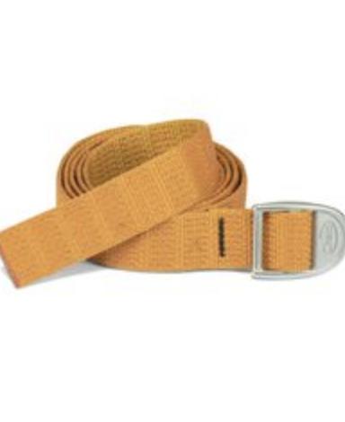 "Chaco 1"" Belt-1"