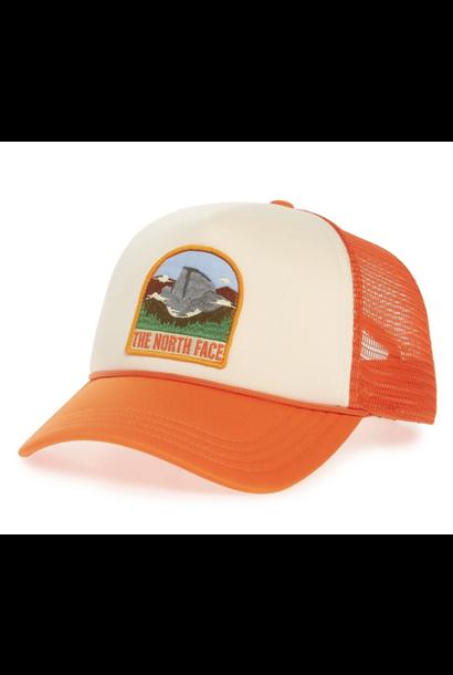 Valley Trucker Hat