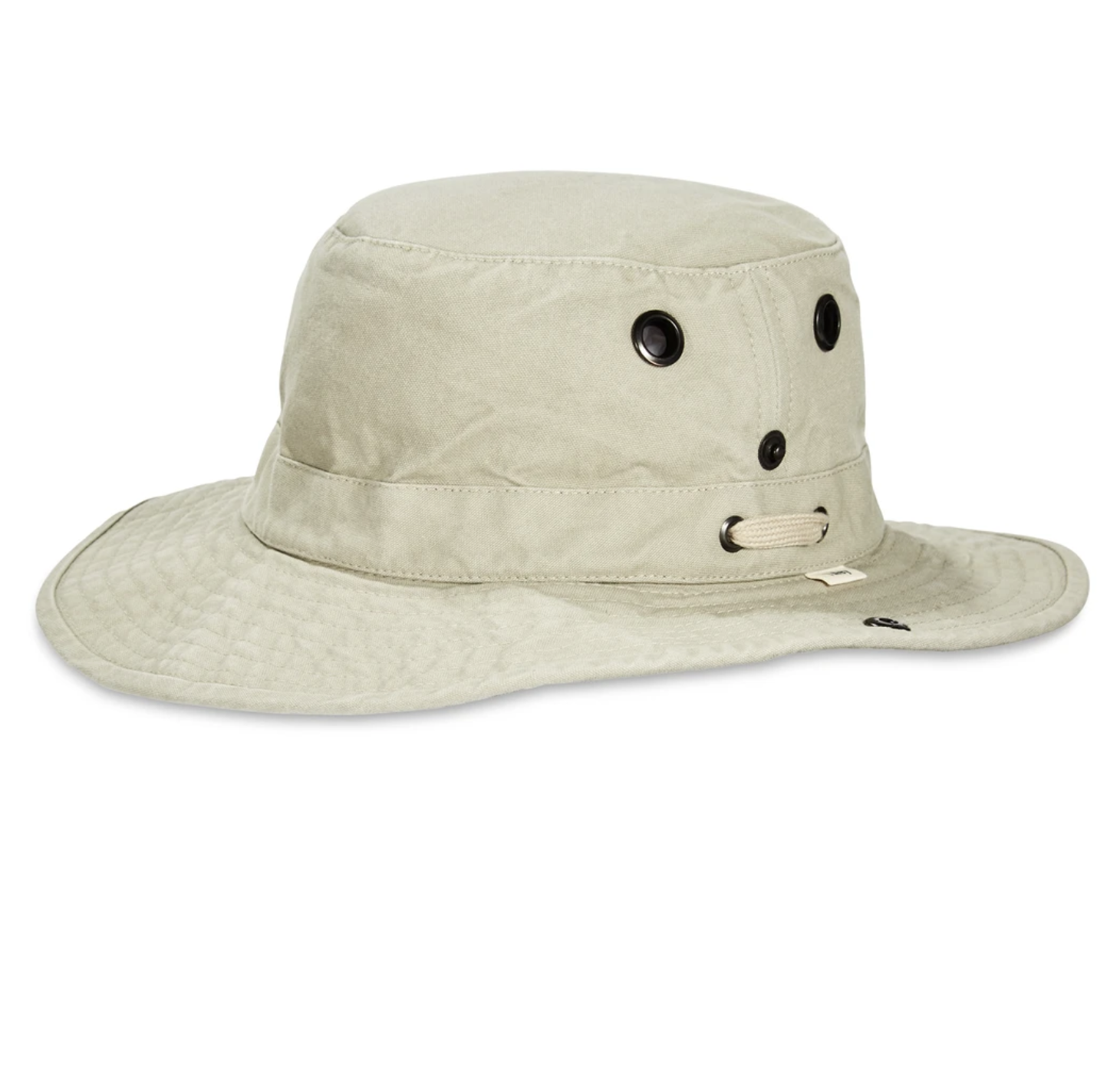 T3 WANDERER Hat-7