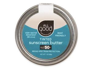 Sunscreen Butter-1