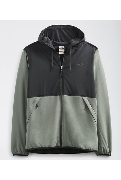 Men's Mountain Sweatshirt Hoody