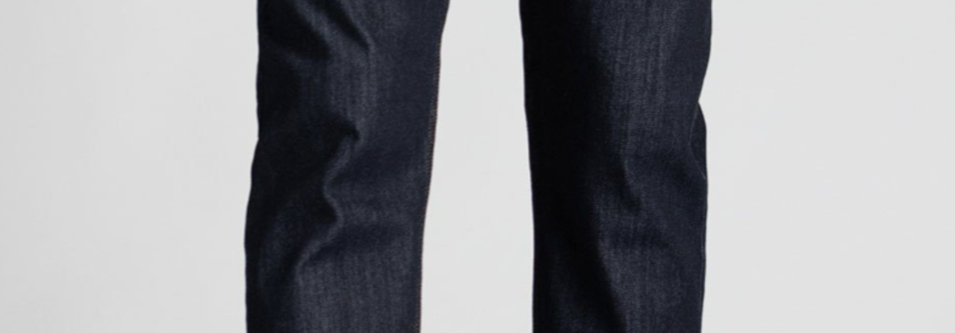 Men's Weather Proof Denim Relaxed