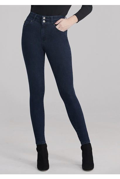 Rachel Skinny Jeans Mantra
