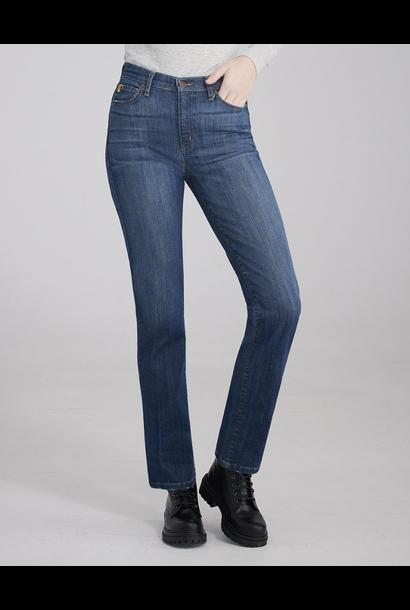 Chloe Straight Jeans Buddha